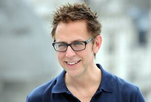 James Gunn Thanks Disney for His 'Guardians' Return: 'I Am Always Learning'