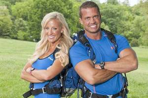 jim raman, former 'amazing race' contestant, dies at 42