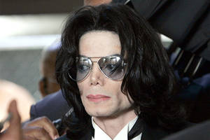 Michael Jackson's Molestation Trial: 10 Bizarre Details You Didn't Know or Totally Forgot