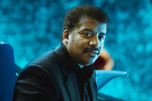 nat geo wraps neil degrasse tyson investigation, is 'moving forward' with 'startalk' and 'cosmos'