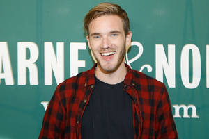 pewdiepie is 'sickened' after new zealand mosque shooter names him in attack video