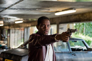 'yardie' film review: idris elba falls short with atmospheric directorial debut