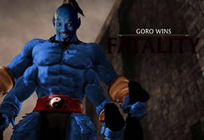 will smith genie memes that you can't unsee