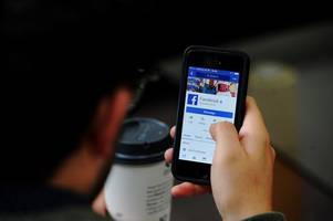 facebook creates new technology that automatically detects nude pictures