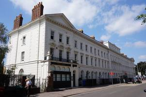 Exeter champagne bar and restaurant sold to Devon brothers who plan 'exciting new concept'