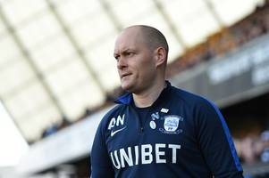 west brom managerial target alex neil speaks out ahead of birmingham city clash