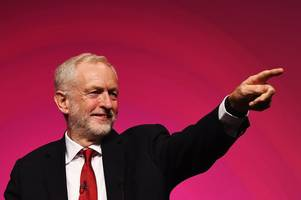 Accusations of an anti-Semitism 'racism crisis' in Cornwall Labour Party