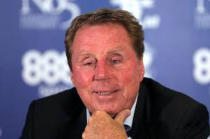 Cheltenham Gold Cup tips: Harry Redknapp tells punters one horse they must back