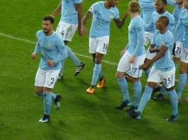 manchester city facing transfer ban from fifa – reports
