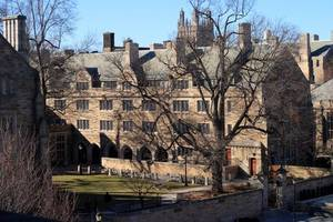tip from yale applicant's father  led  to unraveling of college admissions scheme