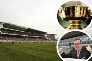 cheltenham gold cup day 2019: our tipster worth a few bob's selections