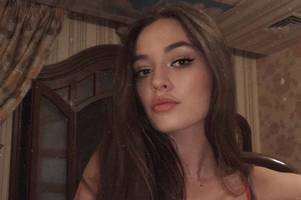 Félicité Tomlinson's friend admits pals were worried she'd become 'exercise and diet driven' in lead up to tragic death