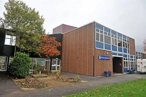 final fight for removal of option to shut pitlochry high school