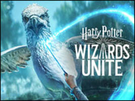 ar in harry potter game is next best thing to real magic