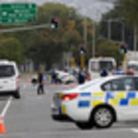 Christchurch mosque massacre: Prime Minister Jacinda Ardern speaks to nation following shootings