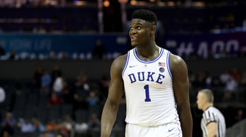 Zion Williamson Returns With a Vengeance to Assemble Most Complete Game of the Season