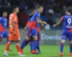 isl 2018-19 final: can fc goa learn their lesson from previous defeats to bengaluru?