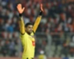 isl 2018-19: naveen kumar's incredible come back into the fc goa side