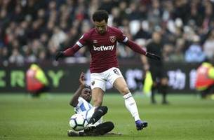 west ham rallies from 2 down to beat huddersfield 4-3 in epl