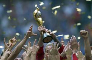 FIFA to make public the vote for 2023 Women's World Cup