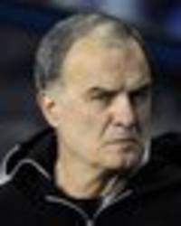 leeds boss marcelo bielsa makes shock championship claim after sheffield united loss