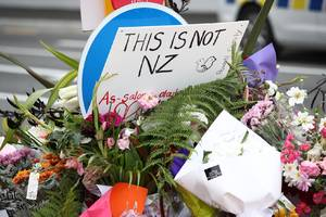Sky New Zealand yanks Sky Australia after Christchurch footage sparks outrage