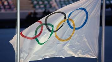 Dozens Of Women File A Lawsuit Against The US Olympic Committee