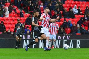 stoke city 0, reading 0: match report on yet another stalemate