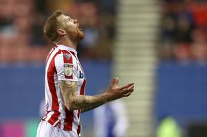 stoke city v reading: who to boo, who to buy and prediction