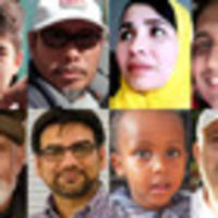 christchurch mosque shooting: the faces of the victims