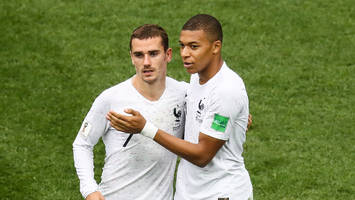 french court rules family can't name son griezmann mbappe