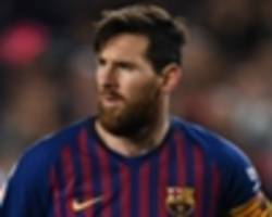 real betis vs barcelona: tv channel, live stream, squad news & preview