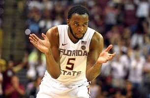 march madness: florida state, florida, ucf punch tickets to big dance