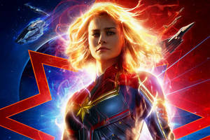 Does 'Captain Marvel' Have a Post-Credits Scene?