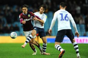 aston villa backed to make play-offs, leeds united drift following sheffield united loss - latest championship odds