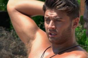 Police release more details following the death of Love Island star Mike Thalassitis