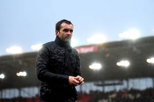 the verdict on 27th player used by nathan jones at stoke city