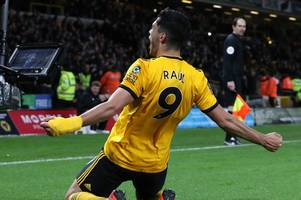 'mourinho's right, your fans are s****' how we rated the wolves atmosphere vs manchester united