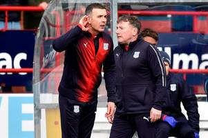 jim mcintyre questions 'strange' stoppage time call as celtic dump dundee in 95th minute