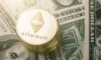 ethereum price may drop below $140 as progpow implementation rumors swell