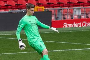 the key role fulham played in liverpool's fa youth cup campaign as reds advance to the final
