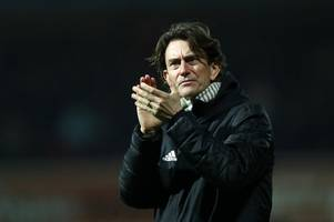 a missed opportunity, the goal and fading play-off hopes: brentford talking points vs west brom