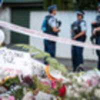 New Zealand internet service providers block websites with footage of Christchurch shootings