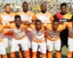 NPFL Matchday 11 Reviews: Akwa United stun Heartland; MFM widen the gap at the top