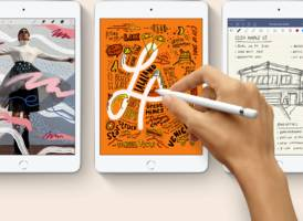 Apple's new iPad Air and iPad Mini are available to buy right now — and they both cost $500 or less