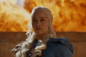here's how 'game of thrones' burns everyone up – safely (video)
