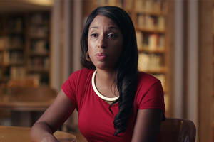 'serial' witness asia mcclain on the last time she saw adnan syed: 'he didn't seem to be jealous'