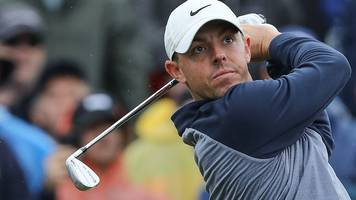 Rory McIlroy wins 2019 Players Championship by one stroke - highlights