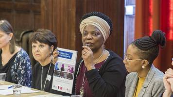 fgm safeguarding approach 'traumatic' for bristol somalis