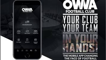 ownafc: football fans call for refunds over club app